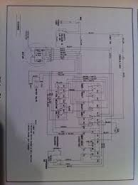 kelvinator dryer wiring diagram kelvinator image help wiring a motor on kelvinator dryer wiring diagram