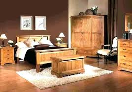 Barnwood Bedroom Set Magnificent Furniture Near Me Style Gray ...