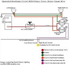 kc lights wiring diagram wiring diagram kc offroad lights wiring diagram digital source