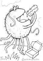 93 Verrukkelijke Afbeeldingen Over Kleine Huisdieren Insecten 5