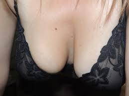 Carla y sus medias Negras part 1 Poringa