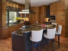 fullsize of comfy seating butcher block kitchen island drop leaf storage kitchen island with seating butcher block39 kitchen
