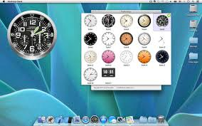 screenshots mac osx screenshots mac osx