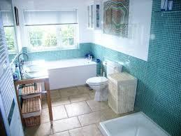 Home Remodel Blog Decor Property Impressive Decorating Ideas