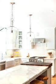 kitchen island light fixtures abasoloco