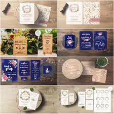 page rustic elements. Rustic Wedding Ideas Page Elements I