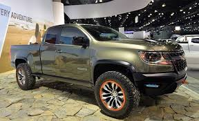 chevrolet new car releaseNEW 2016 Pickup Truck Reviews Release Date Price Photos Changes