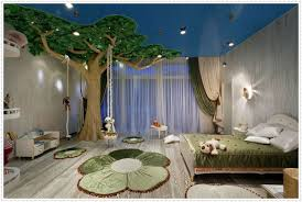 kids bedroom. Kids Bedroom Ideas 3 A