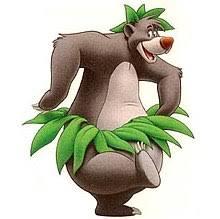 baloo the bear jpg