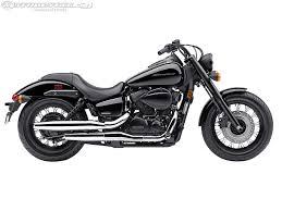 honda motorcycles 2014 cruiser. Beautiful 2014 In Honda Motorcycles 2014 Cruiser 0