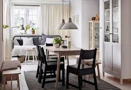 dining room sets ikea. kitchen and dining room tables ikea sets ikea