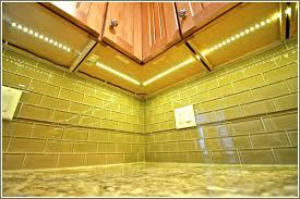 kichler led under cabinet lighting direct wire simple lights home interior design decorating ideas