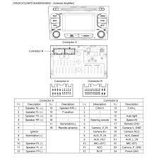 kia sportage wiring diagrams kia wiring diagram instructions 2006 kia sportage radio wiring diagram at 2008 Kia Sportage Radio Wiring Diagram