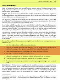 essay coursework help answer essay question real university of essay on my favourite teacher if you are planning to write an essay on your favourite