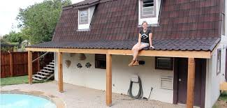 homemade patio cover wonderful building new at interior designs small room dining table gallery build