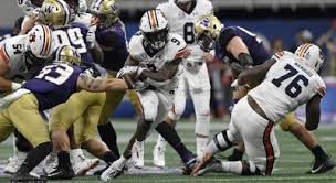 Auburn Quarterback Depth Chart Analyzing Auburns Offensive Depth Chart Auburn Sports