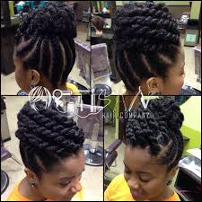 African Braids Hairstyles 8 Wonderful African Braided Updo Hairstyles African American Braided With