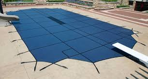 safety pool covers. Safety Pool Covers A