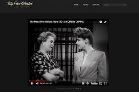 The Todo List Movie Online Free 19 Best Free Movie Websites Online February 2019