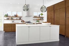 all you need to know about choosing the right kitchen cabinets remodel republic