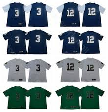Bulk From Irish Wholesale Chinese Jersey com - On Wholesalers 2019 Fighting In Buy Sale Dhgate Green Cheap