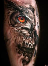 эскизы татуировок сова Tattoo татуировка скорпиона татуировки и