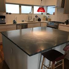 kitchen countertop granite slabs tacoma wa white kitchen countertops popular kitchen countertops how to
