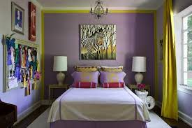 yellow bedroom furniture. Bedroom:Top Eclectic Yellow And Purple Bedroom Also Master Ideas With Furniture