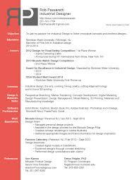Product Design Nj Rob Passaretti Resume 2014 Industrial Design By Robert
