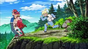 Pokemon XYZ Episode 10 in English    Pokemon XYZ in English Dubbed    Pokemon  Season 19 in English    Pokemon XYZ in English - video Dailymotion