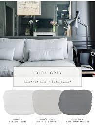 gray paint colorBest Blue Paint Colors For Bedroom  DescargasMundialescom
