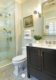 guest bathroom tile ideas. Interesting Ideas Shower Tiles Design Guest Bathroom Tile Ideas For Best Small Bathrooms On  Classic App   Throughout Guest Bathroom Tile Ideas D