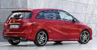 new car launches by march 2015The Incredible Photos Of Sports Cars Pictures regarding Comfy