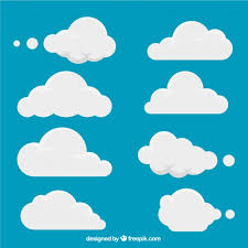 Toy Story Clouds Template Clouds Vectors Photos And Psd Files Free Download