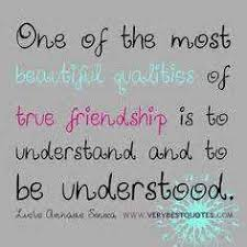 Beautiful Friend Quotes Best of Beautiful Quotes For Friends Ordinary Quotes