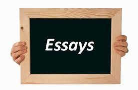 different kinds of personal essay what is the difference different kinds of essay