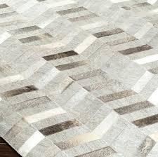 light brown area rug modern cowhide area rug dark brown cream light gray ford light brown light brown area rug