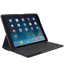 <b>Клавиатуры</b> Logitech для iPad, <b>клавиатуры</b> для планшетов ...