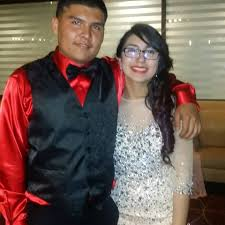 jacqueline gomez 17 died after prom night prom night