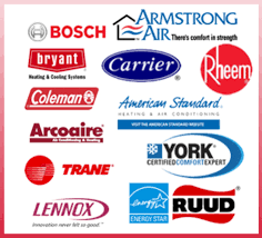 what is the best furnace brand. Plain Best As Such It Is Essential That Our Suppliers Offer Exceptional Furnace  Product Reliability Demonstrate An Ability To Keep Up With Changing Heating  To What Is The Best Furnace Brand G