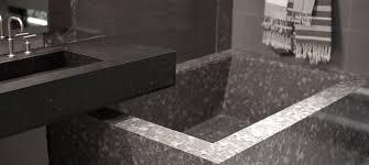 bathroom countertops ontario granite marble ontario kitchen countertops toronto