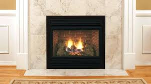 unique vent free gas fireplaces or 64 vent free gas fireplaces pros cons new vent free gas fireplaces