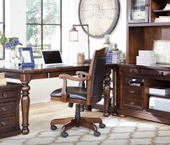 best home office desk. Full Size Of Furniture:best Home Office Furniture Cool Desks Amazing Best Desk S