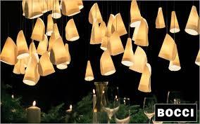 Lanterne Per Esterni Da Giardino : Lampada sospesa per esterni lanterne da esterno