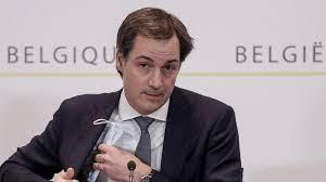Interdiction des voyages non essentiels: la Belgique doit se justifier  auprès de l'Union européenne - Le Soir