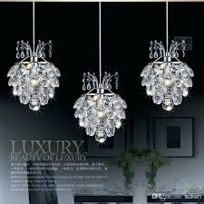 modern mini chandelier mini chandeliers with crystals nice small modern chandeliers modern mini crystal