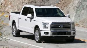 new car releases 2016 usa2016 US auto sales set a new record high led by SUVs  LA Times