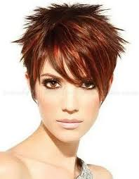92 best Short   Spiky For 50  images on Pinterest   Hairstyles moreover Amazing Short Spiky Haircut for Stylish Women to Look Awesome also Short Spiky Hairstyles for Women 2017   Women Hairstyles besides 15 Short Spiky Haircuts   Short Hairstyles 2016   2017   Most as well The 25  best Short spiky hairstyles ideas on Pinterest   Spiky in addition  besides  additionally  furthermore  furthermore Short Spiky Hairstyles for older Women   Short Haircuts additionally . on women short spiky hair styles