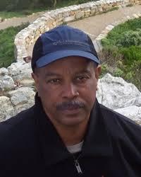 Ernest B. Johnson | American Ethnic Studies | University of Washington