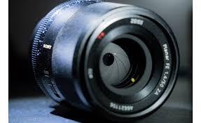 sony 50mm 1 4. prev. next \u203a. sony 50mm f1.4 1 4